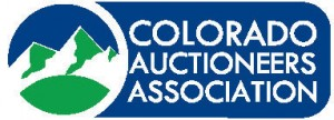 Colorado Auctioneers Association